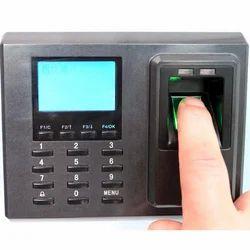 Fingerprint Access Control System at Rs 6500/piece | Fingerprint ...