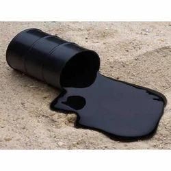 IMPORTED MATERIAL VG 30 Grade Bitumen, For Road Construction