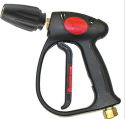 Car Wash Gun Professional MV925 AR4