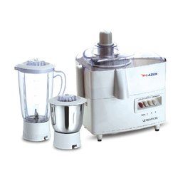 Lazer Food Mixer Sensation Juicer Mixer Grinder, 300 W - 500 W