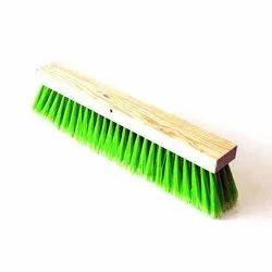 Road Cleaning Brush