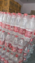 Kingfisher Soda Water