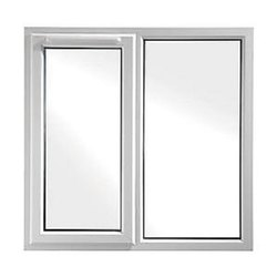 Upvc Bathroom Doors