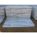 White Albeta Marble, Usage/application: Countertops And Kitchen Top