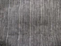 Bo-001 Linen Fabric