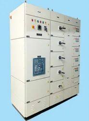 LT PCC Panels