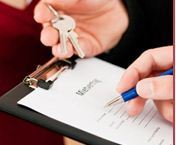 Lease Rental Discounting Services