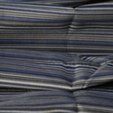 Blue Multi Linings Fabric