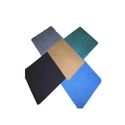 Non Asbestos Gland Jointing Sheets