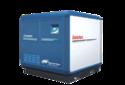 Rotary Screw Air Compressor