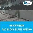 30 CBM Manual AAC Plant