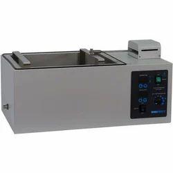 Laboratory Water Bath Services
