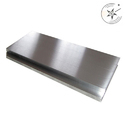 ASTM F136 GR5 Medical Titanium Plate