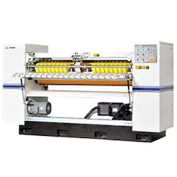 Corrugation Board Cutter