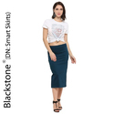 Womens Stretchable Skirts