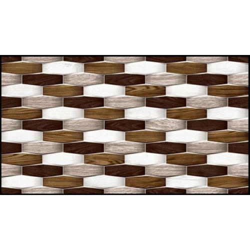 Elevation Digital Wall Tiles Size 10 18 Inch Rs 135