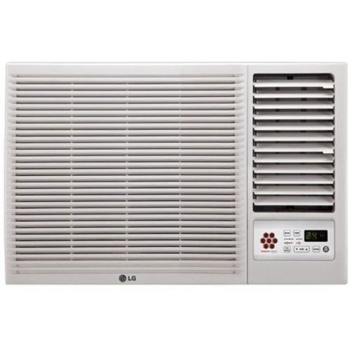 2f9f8734064 LG Window Inverter Air Conditioner