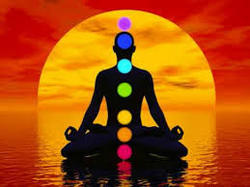 MALE/FEMALE Meditations Services