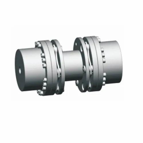 Metal Flex Coupling For Mechanical Industry