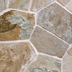 Natural Stone Flooring Tiles