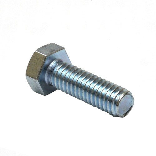 M14 x 65mm Hex Bolt Pack of 5