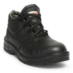 Liberty Rockland Safety Shoes