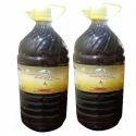Health Pro 5 Litre Premium Mustard Oil, Packaging Type: Plastic Container