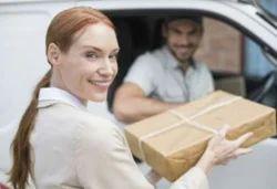 Overnite Parcel Delivery