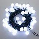 BIS Registration for LED Lighting Chains