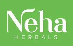 Neha Herbals