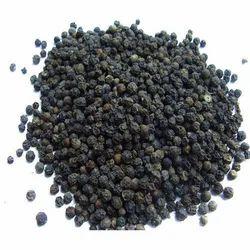 Whole Black Pepper, 30 Kg