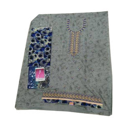 Casual Wear Available In Many Colors Ladies Patiala Salwar Suit