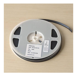 SMD Components, For Industrial, Packaging Type: Reel