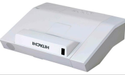 Hitachi Cp-tw3005 Projector