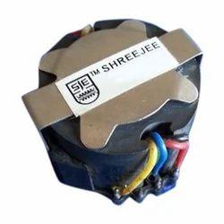Shreejee电动扼流圈,250 v