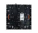 Fine Pixel Pitch Diamond LED Display