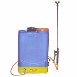 Portable 12V DC Battery Sprayer