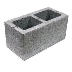 Rectangular Fly Ash Brick