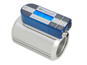 Vpflowscope In-line Flow Meter