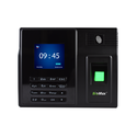N-BM20 Time & Attendance machine