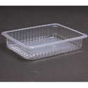 500 ml Plastic Food Tray