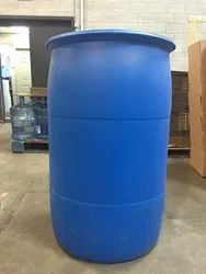 Cooling Tower Corrosion Inhibitor Liquid