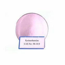 Pyrimethamine