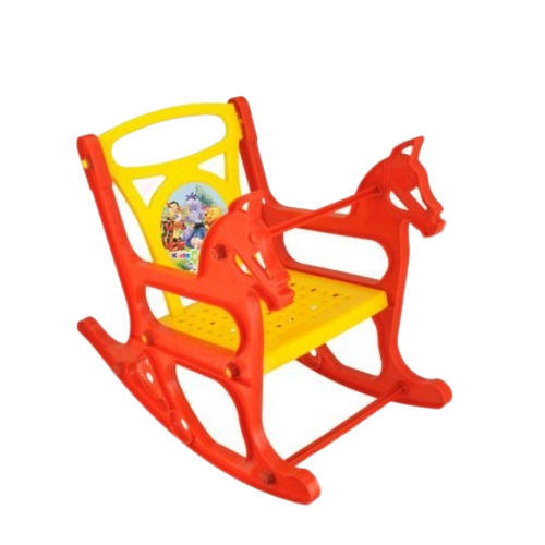 Ordinaire Kids Rocking Horse Chair