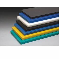 Plastic Boards