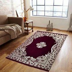 Velvet Room Carpet