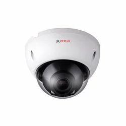 CP Plus Dome Camera, Usage: Indoor Use