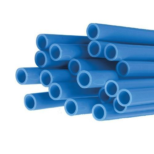 JOHN GUEST SPEEDFIT 10MM PIPE INSERTS PACK OF 50