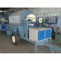 Turmeric Polish  Machine