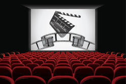 Cinema Advertising Agency Ahmedabad